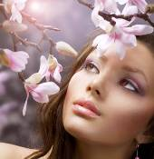 1296782949_flower_garden_girl500a