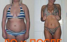 Как я похудела на гречке на 15 кг за месяц