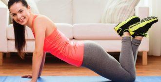 как достичь успеха похудения