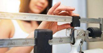 помогает ли похудеть самовнушение