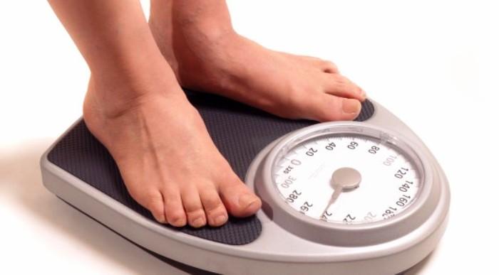 Любите себя вне зависимости от цифры на весах!