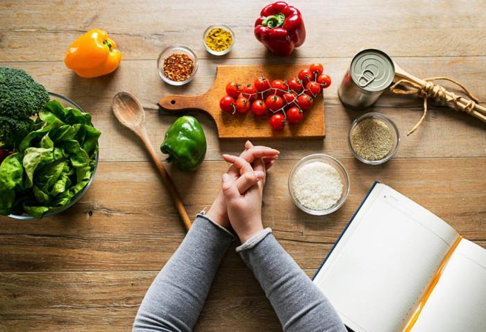Что включает диета по 3 группе крови и питание?