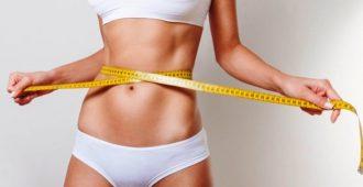 Как я в 17 лет похудела на 18 кг: история похудения подростка