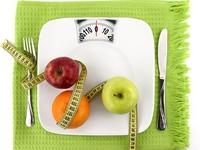где взять стимул для похудения