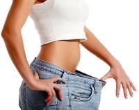 отруби пшеничные для похудения как принимать