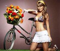 Как выбрать велосипед стоимостью менее 30 000 рублей?