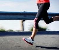 Бег по утрам: мой опыт похудения