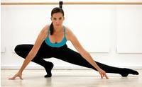 Боди-балет для похудения: как начать заниматься?