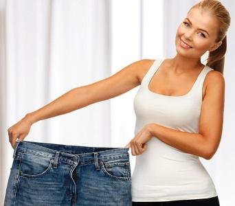 История похудения: что кушать, чтобы похудеть