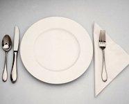 недельное голодание похудеть