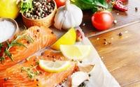 диета без глютена для похудения