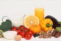 глютен диета для похудения