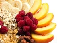 мюсли польза и вред для похудения