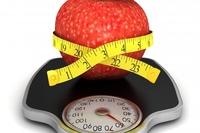 как похудеть за лето