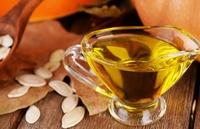 как принимать тыквенное масло для похудения