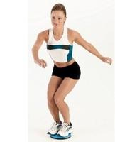 диск здоровья упражнения для похудения отзывы