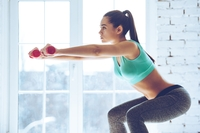 фитнес помогает от целлюлита