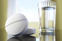 Возможность приема аспирина для похудения следует обсудить со своим врачом