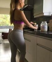 протеин лучше пить после тренировки
