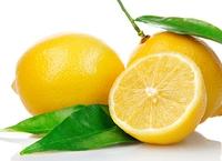 как пить лимонный сок для похудения