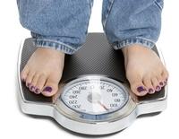 пивные дрожжи с серой чтобы похудеть