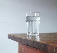 Не всегда полный отказ от воды во время сухого голодания полезен для организма