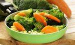 Вареная диета помогает худеть без жестких ограничений