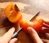 Хурма - неплохой вариант для разгрузочных дней и диетического рациона, несмотря на свою калорийность