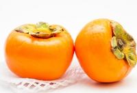 Хурма - настоящий кладезь полезных веществ и витаминов