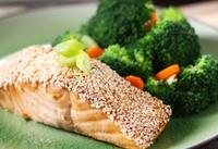 Что съесть на ПП ужин: рецепты для похудения