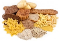 Какие сложные углеводы лучше для похудения?