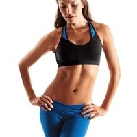 Хорошие упражнения для низа живота для женщин обычно задействуют не только низ, но и весь живот.