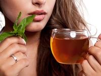 Как пить бардакош для быстрого похудения?