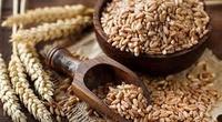 Чем полезна полба: рецепты приготовления для похудения