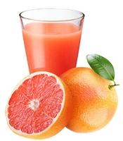 Полезен ли грейпфрут для худеющих?