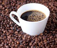 Вреден или полезен кофе при похудении?
