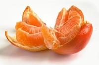 Мандарины: чем полезны и  вредны для похудения?
