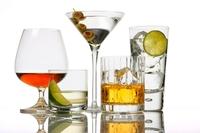 Почему лучше не пить алкоголь, когда худеешь?