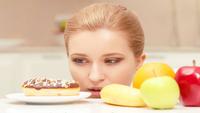 Почему вредно есть фруктозу, когда худеешь