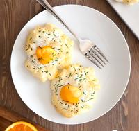 ПП-завтрак: что кушать по утрам, чтобы похудеть?