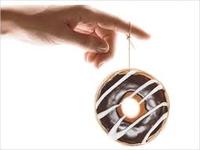 Эффект йо-йо: как избежать возвращения веса при похудении?