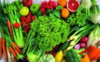 Чем полезна щелочная диета и как на ней похудеть?