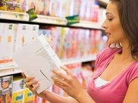 Что такое коридор калорийности и как его рассчитать?