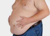 Что такое морбидная степень ожирения?