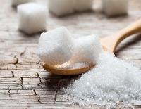 Чем лучше заменить сахар, когда худеешь?