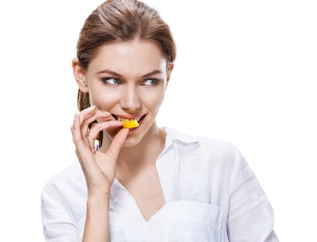 Очень сильный аппетит причины у женщин