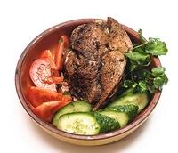 Кето-диета: кому подходит, какие продукты в меню