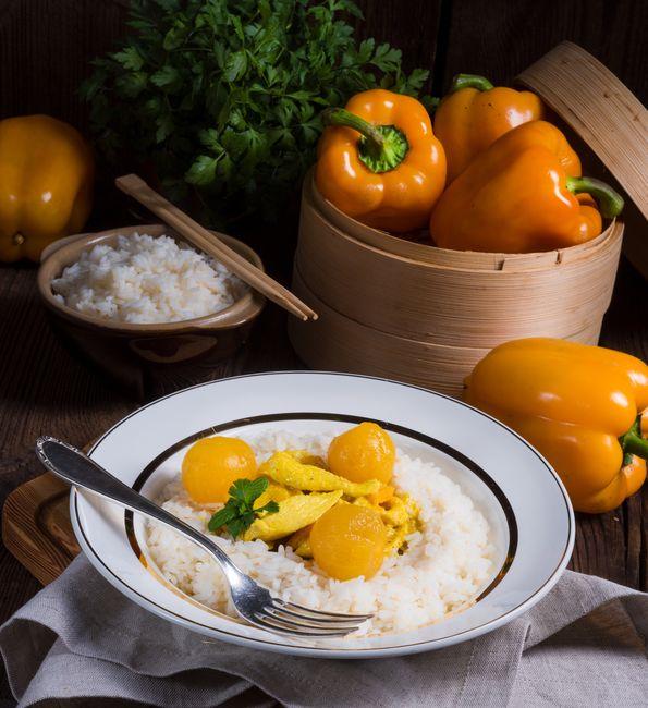 правильное питание рецепты с фото пошагово