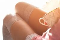 Как вылечить целлюлит в домашних условиях?
