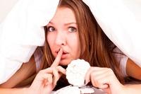 Как бороться с приступами обжорства и булимии?